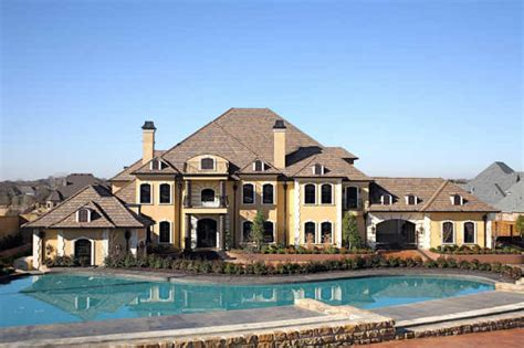 10000 sq ft house pin 10000 square foot house plans image search results on