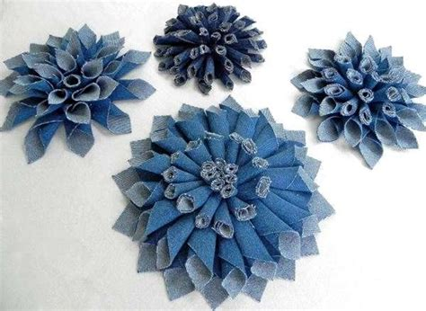 cloth crafts for fabric crafts ideas diy is