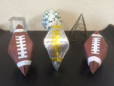3d origami football 1000 images about american football origami on