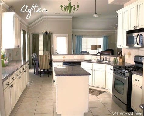 chalkboard paint kitchen cupboards pin by shawn miller on future home ideas