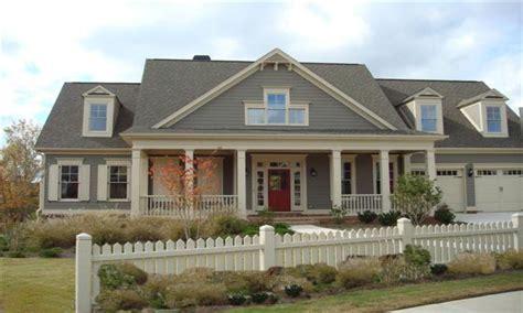 paint colors exterior house simulator exterior paints ideas exterior paint color combinations