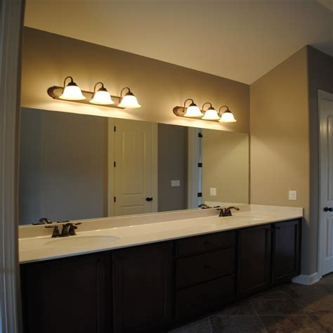 bathroom vanity lighting design white bathroom vanity lighting ideas litfmag net