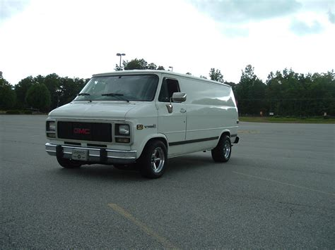 how to sell used cars 1994 gmc vandura 1500 on board diagnostic system service manual how cars run 1994 gmc vandura 1500 transmission control mrcsm 1992 gmc