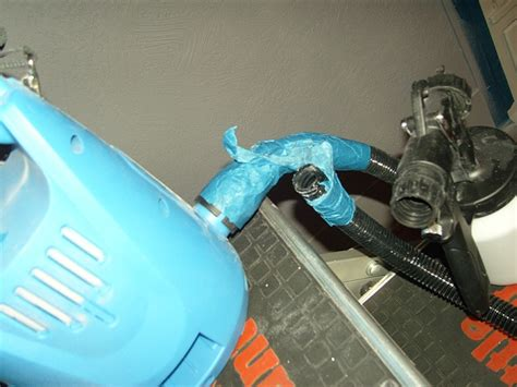 zoom spray painter reviews ripoff report paint zoom llc complaint review ontario