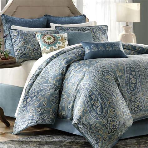 bedding sets blue blue and green bedding sets spillo caves