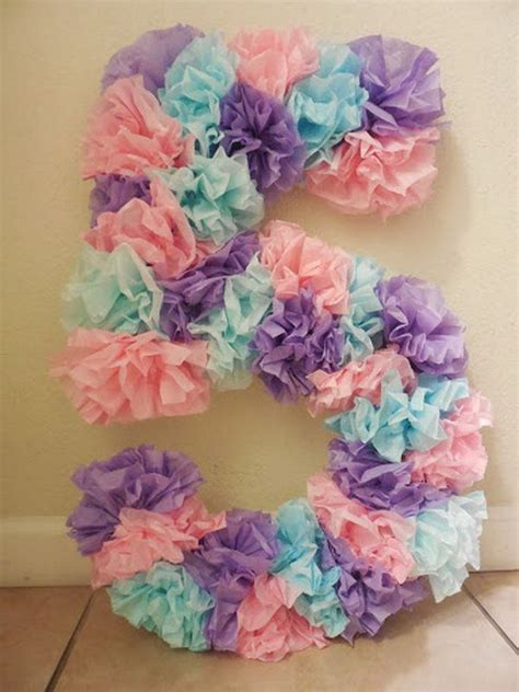paper crafting ideas for adults 25 best ideas about birthday numbers on paw