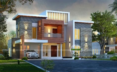 modern home house plans top 8 modern house designs built amazing architecture magazine
