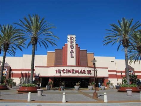 Garden Grove Cinema Photos For Regal Cinemas Garden Grove 16 Yelp