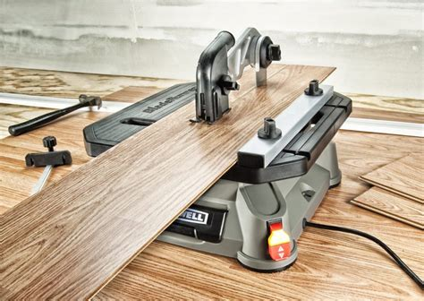 table saws reviews best table saw in november 2017 table saw reviews