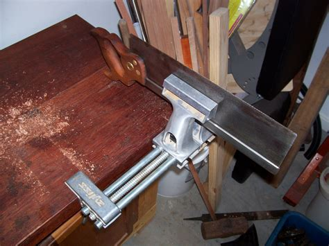 woodworking vise reviews woodworking bench vice reviews plans free