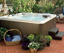 shower after epsom salt bath should i shower after epsom salt bath best free home