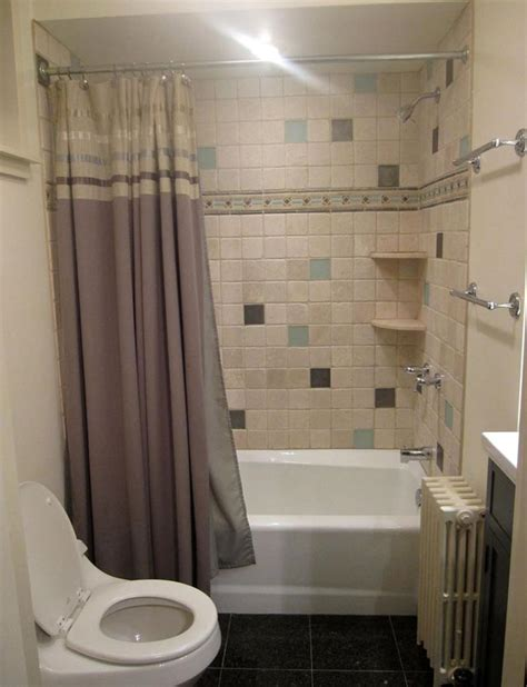 bathroom shower remodeling pictures bathroom remodel bath edmondson plumbing and heating