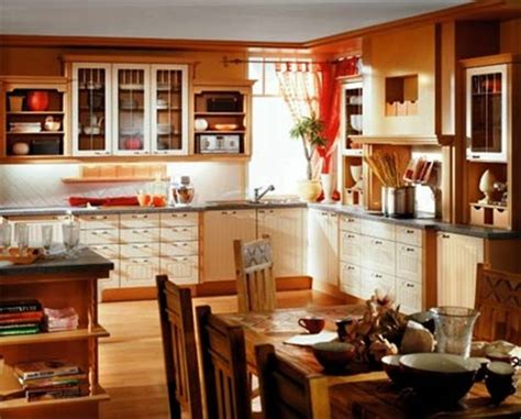 ideas to decorate kitchen kitchen wall decorating ideas interior design