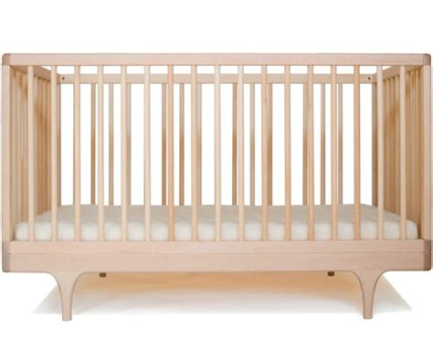 baby cribs made in the usa finding an affordable modern crib made in the usa the
