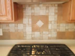 kitchen wall tile design kitchen wall tile selections and design and style ideas