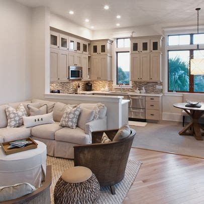 inlaw suite in suite design ideas pictures remodel and decor page 90