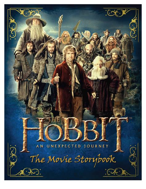 the hobbit book pictures the hobbit book jan 01 2013 07 13 54 picture gallery