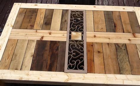cedar woodworking projects useful beginner cedar scrap wood projects garden wood
