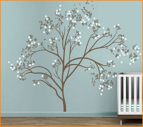 wall decor tree stickers wall stickers decor tree home design ideas