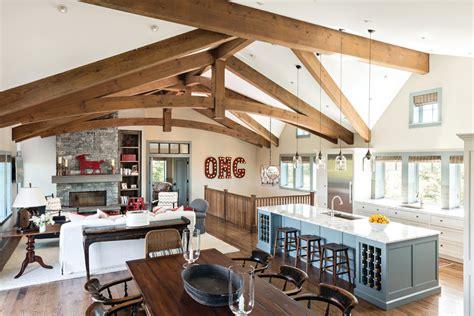 local interior designer local home interior designers home design