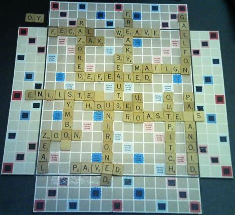 zax scrabble open letter to a scrabble chion scrabble with dignity