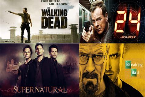 best shows top ten best series top 10 best tv shows