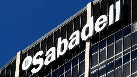 banco contactar ᐅ c 243 mo contactar con banco sabadell 187 contactar atenci 243 n
