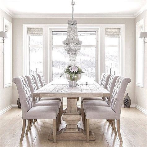 dining rooms ideas best 25 dining room tables ideas on dining