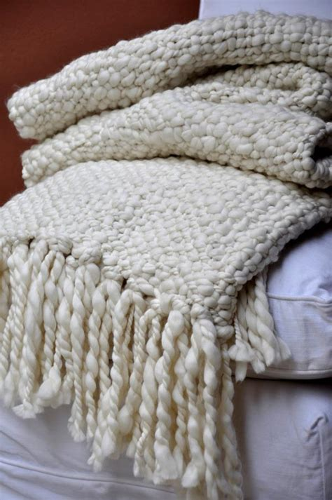 knit throws buy chunky cable knit throw blanket homelosophy