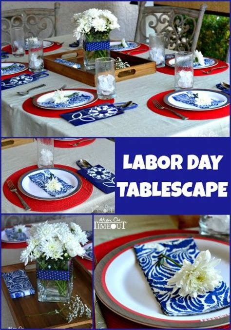 easy labor day crafts for top 25 best labor day crafts ideas on labor