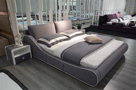 contemporary bedroom ls contemporary bedroom ls on sale 28 images get cheap