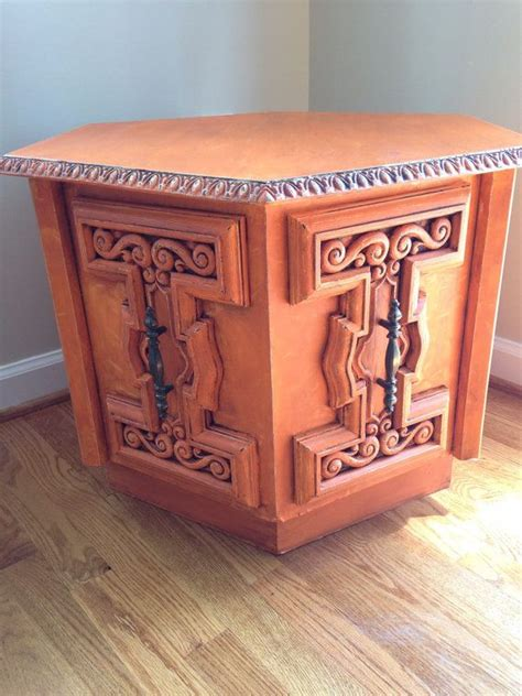 chalk paint etsy 17 best images about painted furniture on