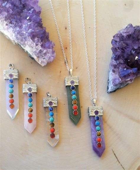 crystals for jewelry jewelry gemstones and crystals metaphysical