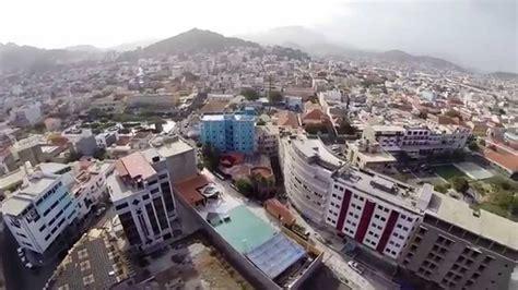 mindelo bay cape verde youtube - Mindelo Bay Cape Verde Youtube