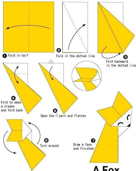 basic origami image gallery simple origami