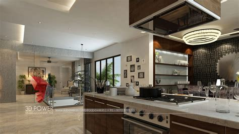 3d interior home design 3d interior design rendering services bungalow home interior design 3d power