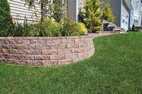 garden on wall garden wall 4 libertystone hardscaping systems