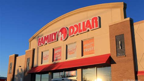tree family dollar dollar tree completes acquisition of family dollar