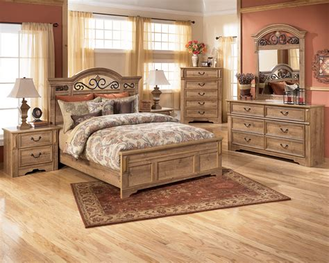 furniture shore bedroom set price bedroom furniture set price bedroom furniture miami set