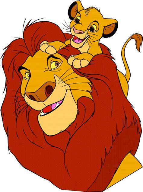 imprimir entradas rey leon cuentos infantiles el rey le 243 n para colorear dibujos