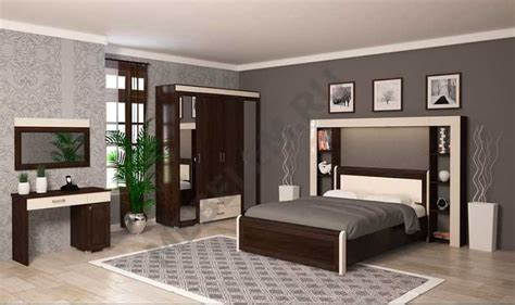 Bedroom Themes 2017 20 Modern Bedroom Decoration Ideas For 2016 2017 Bedroom