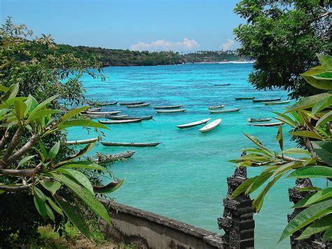 in bali breathtaking island gems of bali