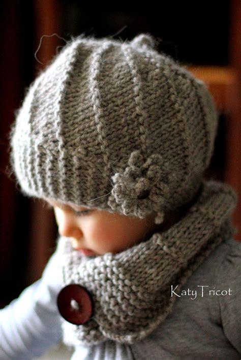 knit wool hat pattern pdf knitting pattern hat and cowl cool wool toddler