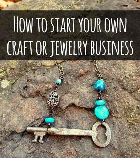 own jewelry to sell 211 best jewelry images on necklaces diy
