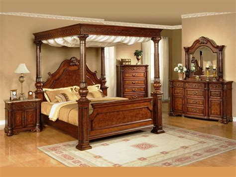 bedroom furniture galleries bedroom simple bedroom sets furniture gallery