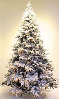 where to buy flocked trees where to buy flocked trees 28 images slim flocked