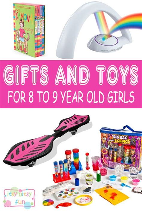 gift ideas for 8 yr best gifts for 8 year in 2017 toys 8th