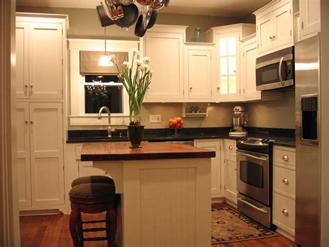 small kitchen with island design ideas kitchen design ideas jamesdingram