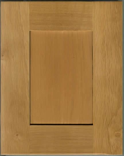 shaker style doors kitchen cabinets chatham oak kitchen kitchen cabinet sle door shaker