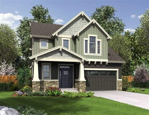 narrow lot house plans with front garage narrow lot house plans with front garage www imgkid